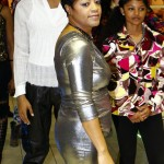 Dreams Visions Realities Fashion Show, Bermuda February 16 2013 (209)