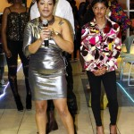 Dreams Visions Realities Fashion Show, Bermuda February 16 2013 (210)