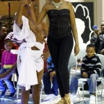 Dreams Visions Realities Fashion Show, Bermuda February 16 2013 (24)