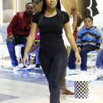 Dreams Visions Realities Fashion Show, Bermuda February 16 2013 (26)