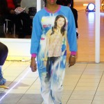 Dreams Visions Realities Fashion Show, Bermuda February 16 2013 (37)