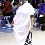 Dreams Visions Realities Fashion Show, Bermuda February 16 2013 (4)