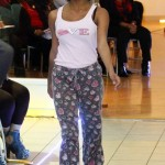 Dreams Visions Realities Fashion Show, Bermuda February 16 2013 (41)