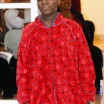 Dreams Visions Realities Fashion Show, Bermuda February 16 2013 (44)