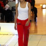 Dreams Visions Realities Fashion Show, Bermuda February 16 2013 (45)