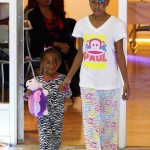 Dreams Visions Realities Fashion Show, Bermuda February 16 2013 (46)