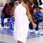 Dreams Visions Realities Fashion Show, Bermuda February 16 2013 (5)