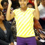 Dreams Visions Realities Fashion Show, Bermuda February 16 2013 (52)