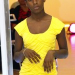 Dreams Visions Realities Fashion Show, Bermuda February 16 2013 (53)