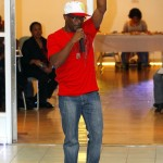 Dreams Visions Realities Fashion Show, Bermuda February 16 2013 (55)