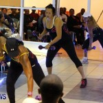 Dreams Visions Realities Fashion Show, Bermuda February 16 2013 (56)