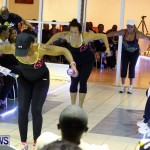 Dreams Visions Realities Fashion Show, Bermuda February 16 2013 (57)