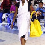 Dreams Visions Realities Fashion Show, Bermuda February 16 2013 (6)