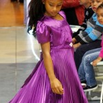 Dreams Visions Realities Fashion Show, Bermuda February 16 2013 (66)