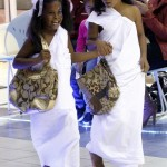 Dreams Visions Realities Fashion Show, Bermuda February 16 2013 (7)