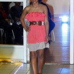 Dreams Visions Realities Fashion Show, Bermuda February 16 2013 (71)