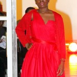 Dreams Visions Realities Fashion Show, Bermuda February 16 2013 (73)