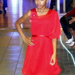 Dreams Visions Realities Fashion Show, Bermuda February 16 2013 (74)
