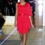 Dreams Visions Realities Fashion Show, Bermuda February 16 2013 (75)