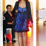 Dreams Visions Realities Fashion Show, Bermuda February 16 2013 (77)