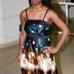 Dreams Visions Realities Fashion Show, Bermuda February 16 2013 (78)