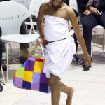 Dreams Visions Realities Fashion Show, Bermuda February 16 2013 (8)