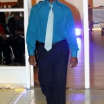Dreams Visions Realities Fashion Show, Bermuda February 16 2013 (81)