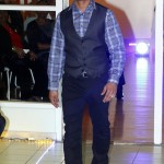 Dreams Visions Realities Fashion Show, Bermuda February 16 2013 (83)