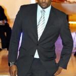 Dreams Visions Realities Fashion Show, Bermuda February 16 2013 (87)
