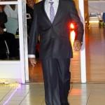 Dreams Visions Realities Fashion Show, Bermuda February 16 2013 (90)