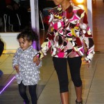 Dreams Visions Realities Fashion Show, Bermuda February 16 2013 (96)