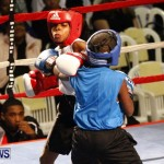 Fight Night 15 The Rematch Berkeley Institute Bermuda, February 2 2013 (12)