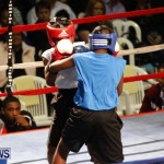 Fight Night 15 The Rematch Berkeley Institute Bermuda, February 2 2013 (13)