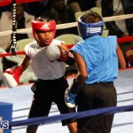 Fight Night 15 The Rematch Berkeley Institute Bermuda, February 2 2013 (16)