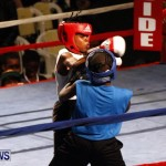 Fight Night 15 The Rematch Berkeley Institute Bermuda, February 2 2013 (17)