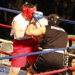 Fight Night 15 The Rematch Berkeley Institute Bermuda, February 2 2013 (21)