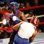 Fight Night 15 The Rematch Berkeley Institute Bermuda, February 2 2013 (34)