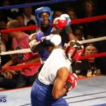 Fight Night 15 The Rematch Berkeley Institute Bermuda, February 2 2013 (35)