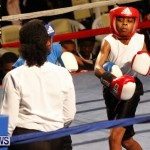 Fight Night 15 The Rematch Berkeley Institute Bermuda, February 2 2013 (6)