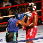 Fight Night 15 The Rematch Berkeley Institute Bermuda, February 2 2013 (62)