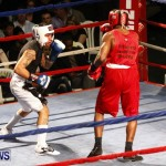 Fight Night 15 The Rematch Berkeley Institute Bermuda, February 2 2013 (65)
