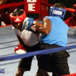 Fight Night 15 The Rematch Berkeley Institute Bermuda, February 2 2013 (7)