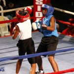 Fight Night 15 The Rematch Berkeley Institute Bermuda, February 2 2013 (8)