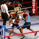 Fight Night 15 The Rematch Berkeley Institute Bermuda, February 2 2013 (9)