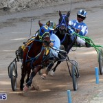 Harness Pony Racing Champions, Bermuda February 10 2013 (14)