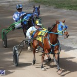 Harness Pony Racing Champions, Bermuda February 10 2013 (15)