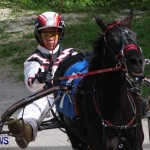 Harness Pony Racing Champions, Bermuda February 10 2013 (4)
