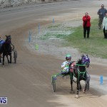 Harness Pony Racing Champions, Bermuda February 10 2013 (5)