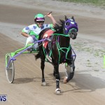 Harness Pony Racing Champions, Bermuda February 10 2013 (6)
