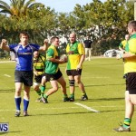 Men's Rugby, Bermuda February 23 2013 (1)